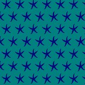 Rrrrrrstarfish_fabric_shop_thumb