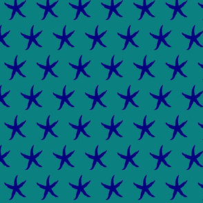 starfish_fabric