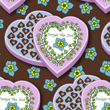 Rrrrrchocolate_makes_the_heart_grow_fonder_by_rhonda_w_shop_preview