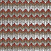 Rinuit_chevron_flames_ed_shop_thumb