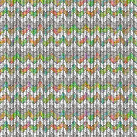 Rrinuit_chevron_rainbow_shop_preview