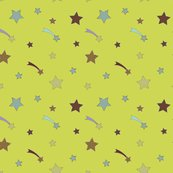 Rrfabric_popstars2_green_shop_thumb