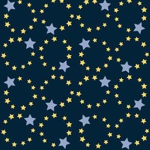 star_rings_dk_blue-ed