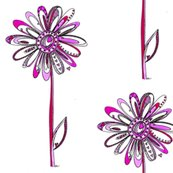 Rrrrrrrrpink_flower2_ed_shop_thumb