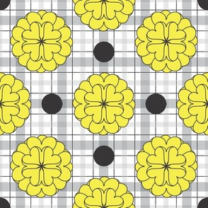Pale_Yellow_Hearts_n_Flowers_BK_Pokadot