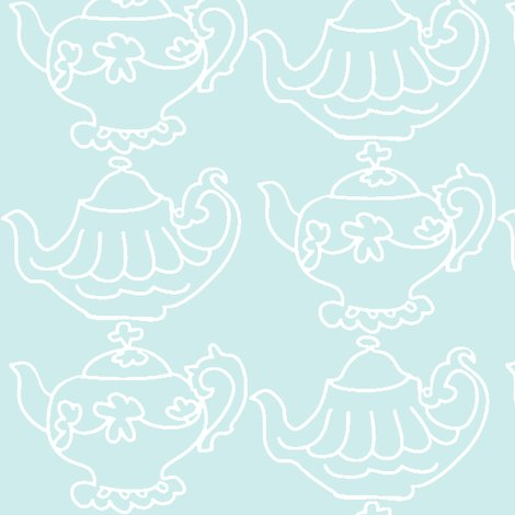 Rrrrteapots_for_teatime_sweets_black___white_shop_preview