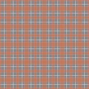 Orange_Grey_Plaid