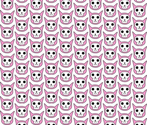 Rrrskullcatpink_shop_preview