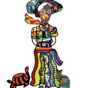Lady_of_colors_small_half_brick__pets_spoonflower_3213_shop_thumb
