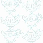 Rrrteapots_for_teatime_sweets_black___white_shop_thumb