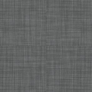 Grey_Linen