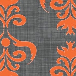 LG_Orange_Eagle_chandelier_Linen