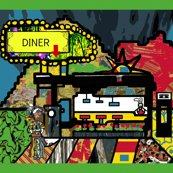 Diner_small_3313_for_digimarc_shop_thumb