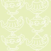 Rrrrteapots_for_teatime_sweets_black___white_shop_thumb