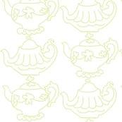 Rrrrteapots_for_teatime_sweets_black___white_shop_thumb