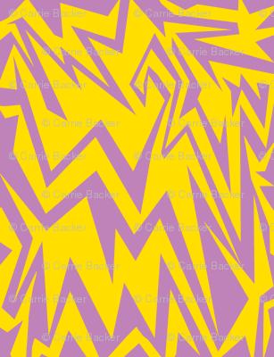 purpleblue_zigs-ch-ch-ch