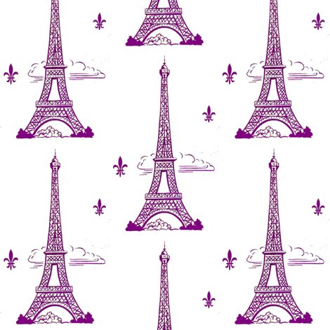 Rrrrreiffel_tower_purple_shop_preview
