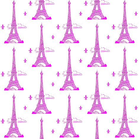 Rrreiffel_tower_pinkjpg_shop_preview
