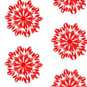 Daisy_red_revised_shop_thumb