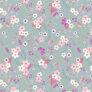 Japanese_Floral_Pale