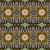 Rgears3_shop_thumb