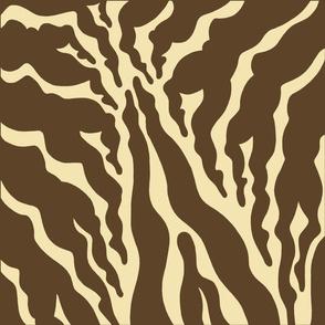 feb3-ch-browntan