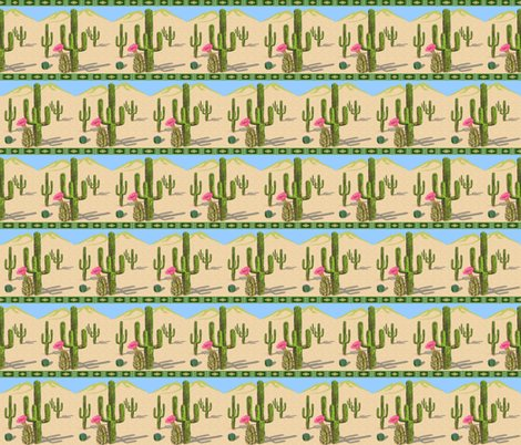 Rrrrcactus_shop_preview