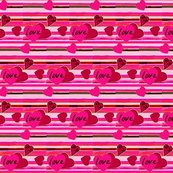 Rrrstripespinkbox_ed_shop_thumb