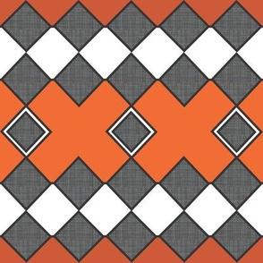 Orange_Diamond_Linen