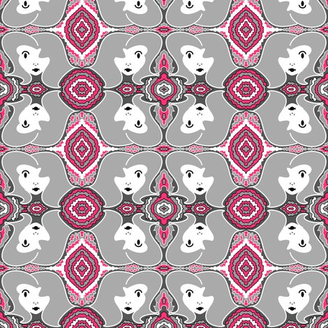 Rrrrretro_face_and_deco_white_gray_pink_shop_preview