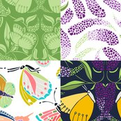 Rrbutterflycollection_shop_thumb