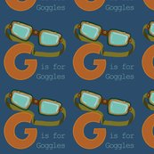 Rg_is_for_goggles_shop_thumb