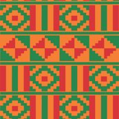 Rrkente_african_orange.ai_shop_thumb