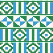 Rrrkente_african_blue-green.ai_shop_thumb