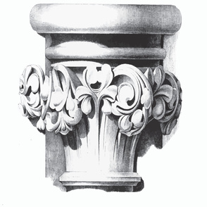 Architectural Ornamentation
