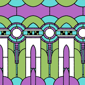 Art_Deco4_pastel