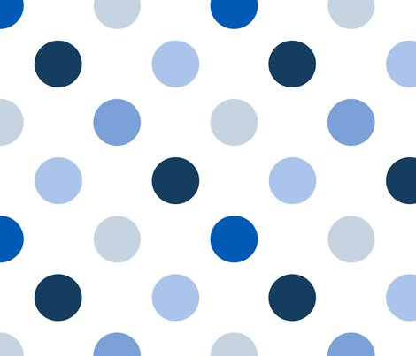 Pois_moyen_multi_bleu_l_shop_preview