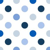 Pois_moyen_multi_bleu_l_shop_thumb