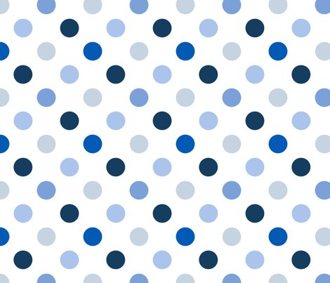 Pois_moyen_multi_bleu_m_shop_preview