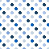 Pois_moyen_multi_bleu_m_shop_thumb