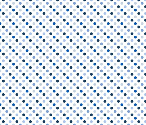 Pois_moyen_multi_bleu_s_shop_preview