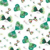 Remerald_butterflies_green_shop_thumb