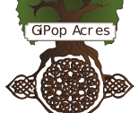 Rgipop_acres.pdf_thumb