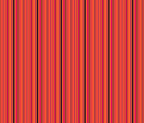 Summer Stripes 2