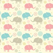 Rrozo_purebaby_8x8_elephants_03.ai_shop_thumb