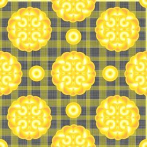 Yellow_Hearts_n_Flowers