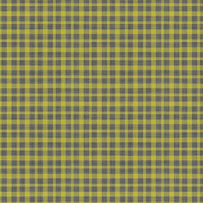 Yellow_Plaid