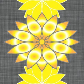 Yellow_Lotus_Linen
