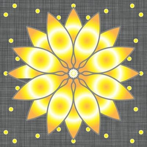 Yellow_LG_Lotus_Linen