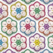 Rnanna_rug_bright_shop_thumb